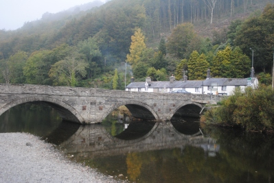 2-the-first-road-bridge-over-the-dyfi