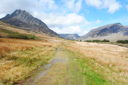 20-tryfan-and-pen-yr-ole-wen